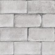 Плитка Mainzu Ceramica Esenzia Perla Стена