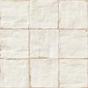 Плитка Mainzu Ceramica Pav Livorno Blanco Пол