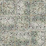 Плитка Mainzu Ceramica Livorno Decor Savona Стена