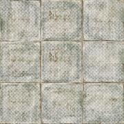 Плитка Mainzu Ceramica Livorno Decor Sedan Стена