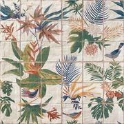 Плитка Mainzu Ceramica Livorno Mural Sonata Панно