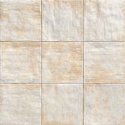 Плитка Mainzu Ceramica Mandala White Стена