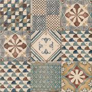 Плитка Mainzu Ceramica Pav Padua Пол