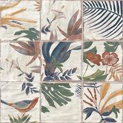 Плитка Mainzu Ceramica Decor Sonata Декор