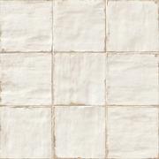 Плитка Mainzu Ceramica Livorno Blanco Стена