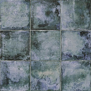 Плитка Mainzu Ceramica Livorno Blu Стена