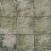 Плитка Mainzu Ceramica Livorno Green Стена