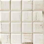 Плитка Mainzu Ceramica Soho Blanco Стена