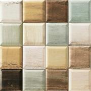 Плитка Mainzu Ceramica Soho Mix Стена