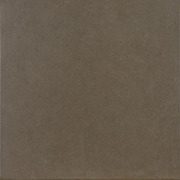 Керамогранит Marazzi Progress Mkl4 Brown Пол
