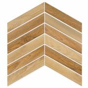 Керамогранит Monopole Ceramica Arrow Cedar
