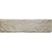 Керамогранит Monopole Ceramica Muralla Lugo Стена