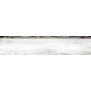 Керамогранит Monopole Ceramica Mont Blanc