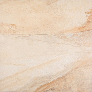 Плитка Opoczno Sahara Беж Лапато Пол