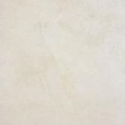 Керамогранит Pamesa Ceramica At. Dassel Perla Rect Пол