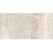 Керамогранит Pamesa Kashmir Hueso Leviglass Rect 60x120 Пол