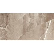 Керамогранит Pamesa Kashmir Taupe Leviglass Rect 60x120 Пол