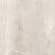 Керамогранит Pamesa Kashmir Hueso Leviglass Rect 75x75 Пол