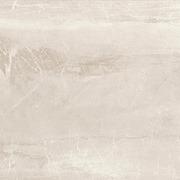 Керамогранит Pamesa Kashmir Hueso Leviglass Rect 60x60 Пол