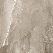 Керамогранит Pamesa Kashmir Taupe Leviglass Rect 75x75 Пол