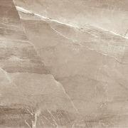 Керамогранит Pamesa Kashmir Taupe Leviglass Rect 60x60 Пол