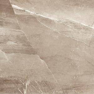 Фото Керамогранит Pamesa Kashmir Taupe Leviglass Rect 60x60 Пол