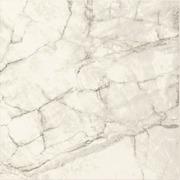 Керамогранит Pamesa Luni Blanco Leviglass Rect 60x60 Пол