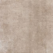 Плитка Pamesa Ceramica At. Alpha Taupe Пол