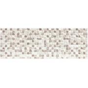 Плитка Pamesa Ceramica At. Sigma Cubic Perla Стена