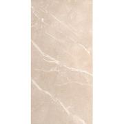 Керамогранит Pamesa Piave Cream Rect 45x90 Пол