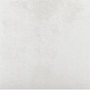 Керамогранит Pamesa Ceramica Atrium Riga Perla Rect Пол