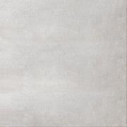 Керамогранит Pamesa Ceramica Atrium Urbino Perla Пол
