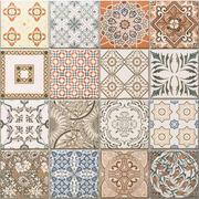 Керамогранит Realonda Ceramica Provenza Deco Пол