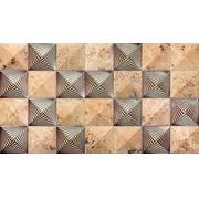 Плитка Realonda Ceramica Kefren Deco Стена