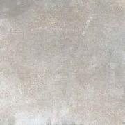 Керамогранит Rondine Group Rust Metal Steel J85641 Пол