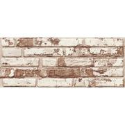 Плитка Sanchis Brique Old Стена