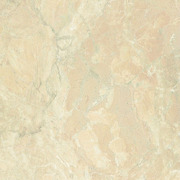 Плитка STN Ceramica (Stylnul) Dabo Rhodes Marron Пол