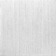 Керамогранит Vivacer Lines Ab6820 Пол