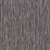 Керамогранит Vivacer Lines Ab6821 Пол