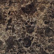 Керамогранит Vivacer Marble Yhp6-01 Пол