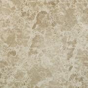 Керамогранит Vivacer Marble Yhp6-02 Пол