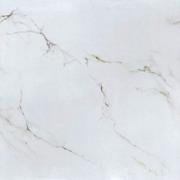 Керамогранит Vivacer Marble Yhp6-04 Пол