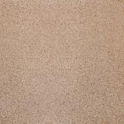 Керамогранит Vivacer Sahara Granular Gb 6603 Light Brown Пол