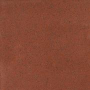 Керамогранит Vivacer Sahara Granular Gc 6605 Red Пол