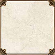 Плитка Yellow Stone Zawia Lux Пол