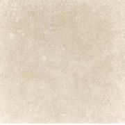 Керамогранит Zeus Ceramica Ca Di Pietra Beige Zrxpz3r Пол