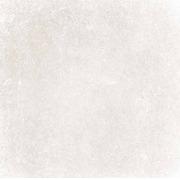Керамогранит Zeus Ceramica Ca Di Pietra Bianco Zrxpz1r Пол
