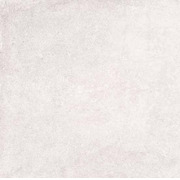 Керамогранит Zeus Ceramica Concrete Bianco Zrxrm1r Пол