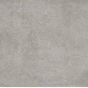Керамогранит Zeus Ceramica Concrete Grigio Zrxrm8r Пол