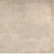 Керамогранит Zeus Ceramica Concrete Sabbia Zrxrm3r Пол